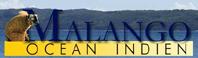 Malango, l'annuaire des sites de l'Ocean Indien